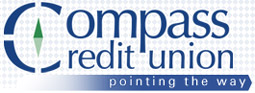 Compass FCU Oswego NY Bank Commercial Storefront avialability