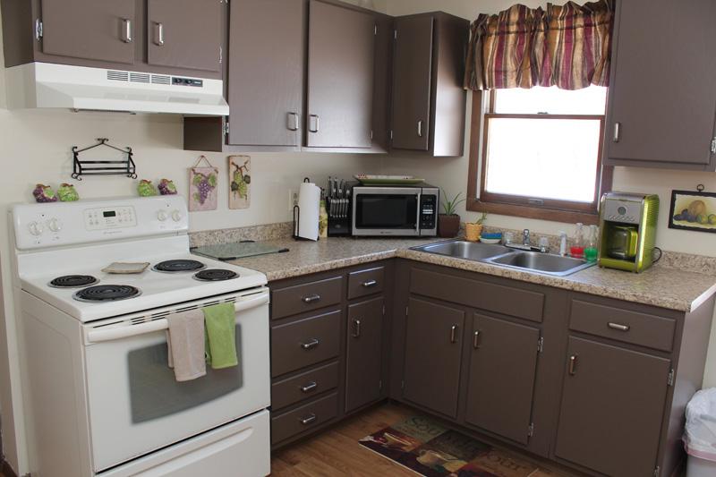 apartments-oswego-new-york-hillside-park-real-estate