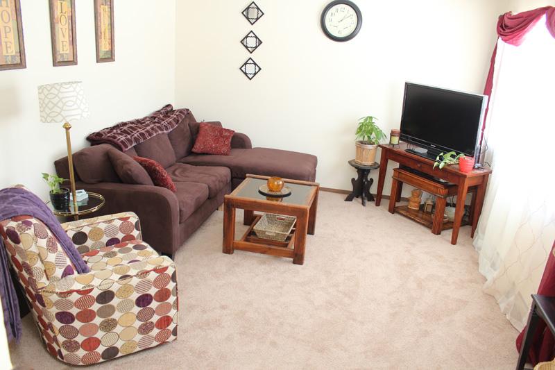 duplex apartments-oswego-new-york-hillside-park-real-estate