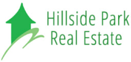 Hillside Park Real Estate