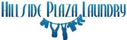 Hillside Plaza Laundry Oswego NY