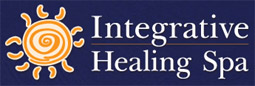 Integrative Healing Spa Hillside Plaza Oswego NY