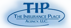 The Insurance Place - Commercial Leasing by Hillside Park Real Estate - Oswego NY