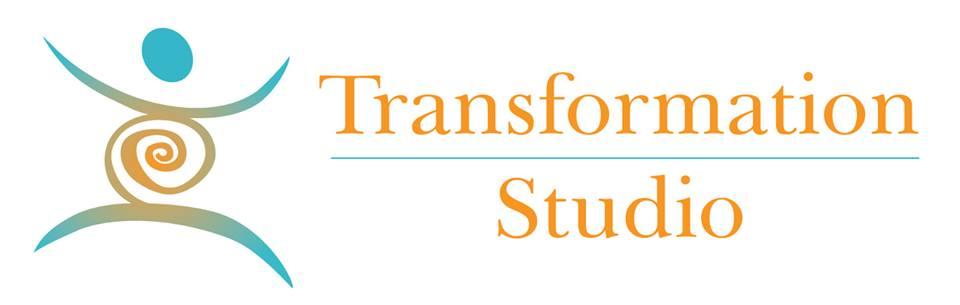 Transformation Studio